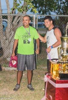 TorneoDeNavidad2015-1