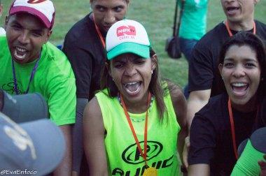 TorneoDeNavidad2015-11