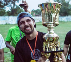 TorneoDeNavidad2015-12