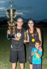 TorneoDeNavidad2015-13