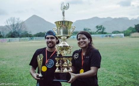 TorneoDeNavidad2015-14