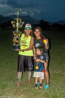 TorneoDeNavidad2015-15