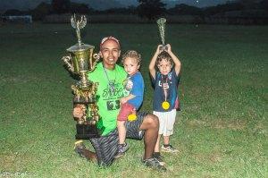 TorneoDeNavidad2015-16