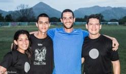 TorneoDeNavidad2015-17