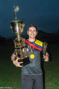 TorneoDeNavidad2015-18