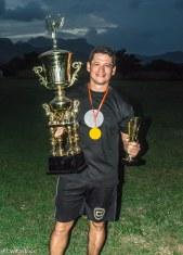 TorneoDeNavidad2015-19