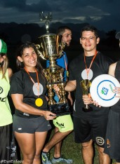 TorneoDeNavidad2015-20