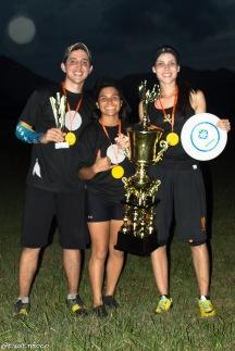 TorneoDeNavidad2015-23