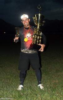 TorneoDeNavidad2015-24