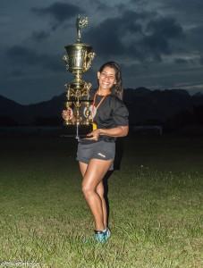 TorneoDeNavidad2015-25