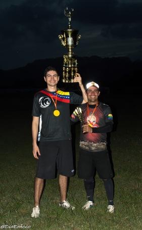 TorneoDeNavidad2015-26