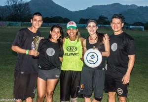 TorneoDeNavidad2015-3