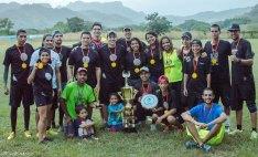 TorneoDeNavidad2015-5