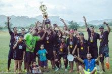 TorneoDeNavidad2015-6