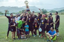TorneoDeNavidad2015-7