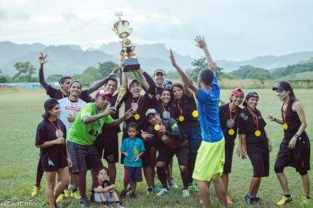 TorneoDeNavidad2015-8