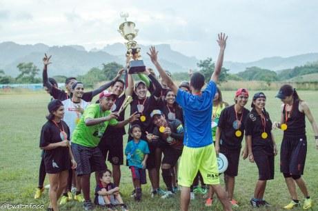 TorneoDeNavidad2015-9