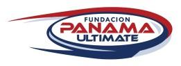 Fundación Ultimate Panamá