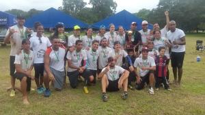 20160626_174922 campeones Torneo Gamboa 2016