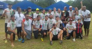 cropped-20160626_174922-campeones-torneo-gamboa-2016_resized.jpg