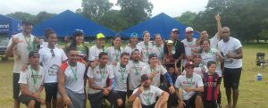 cropped-20160626_174922-campeones-torneo-gamboa-2016_resized1.jpg