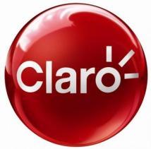 Logo-claro-0