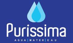 Logo Purissima